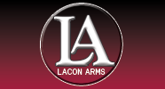Lacon Arms Hemsby